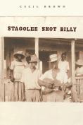 Stagolee Shot Billy