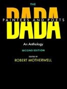 The Dada Painters and Poets
