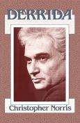 Norris: Derrida (Paper)