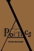 A Poetics
