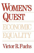 Women's Quest for Economic Equality