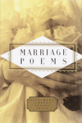 Marriage Poems