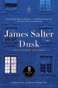 Dusk and Other Stories (Modern Library