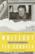 Whiteout 3