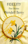 Fidelity:Five Stories