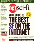Net Sci-fi