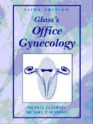 Office Gynaecology