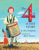 Fourth July Story
