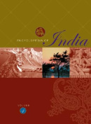 Encyclopedia of India
