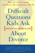 Difficult Questions Kids Ask