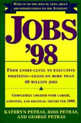 Jobs '98
