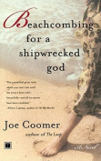 Beachcombing for a Shipwrecked God
