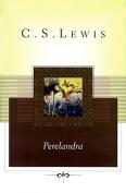 Perelandra: A Novel