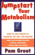 Jump-Start Your Metabolism