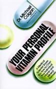 Your Personal Vitamin Profile