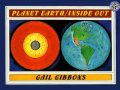 Planet Earth: Inside Out