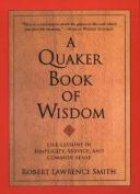 The Quaker Book of Wisdom