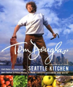 Seattle Kitchen