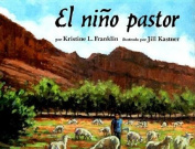El Nino Pastor: Libros Colibri