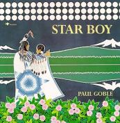 Star Boy F