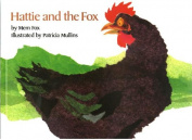 Hattie and the Fox