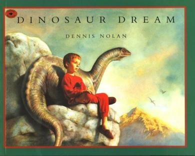 Dinosaur Dream
