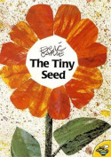 Library Book: Tiny Seed