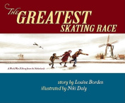 The Greatest Skating Race