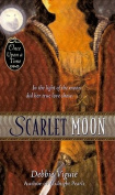 Scarlet Moon: Once Upon a Time