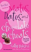 Mates, Dates, and Chocolate Cheats (Mates, Dates