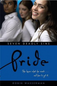 Seven Deadly Sins Pride