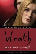 Wrath (Seven Deadly Sins