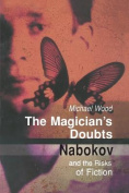 The Magician's Doubts