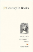 A Century in Books
