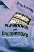 Playbooks and Checkbooks