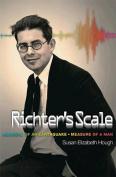 Richter's Scale