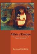 Alibis of Empire