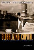 Globalizing Capital