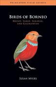 Birds of Borneo
