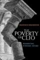 The Poverty of Clio