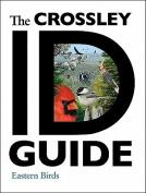 Ca Princeton Fulfillment PR9780691147789 The Crossley ID Guide Eastern