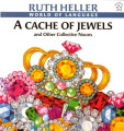 A Cache of Jewels and Other Collectible Nouns