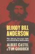 Bloody Bill Anderson