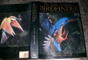 The Great Australian Birdfinder