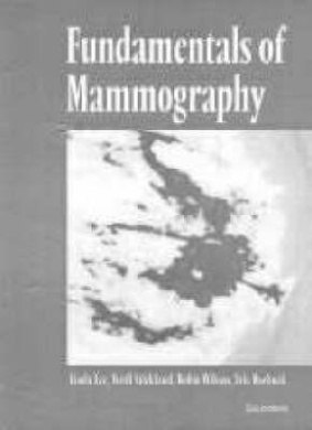 Fundamentals of Mammography