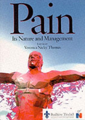 Pain: Its Nature and Management
