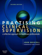 Practising Clinical Supervision