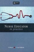 Nurse Educator in Practice