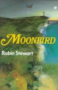 Moonbird (Storybridge)