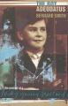 The Boy Adeodatus